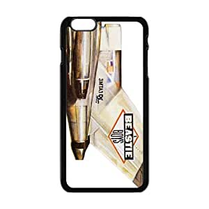 Beastle Boys Cell Phone Case for Iphone 6 Plus