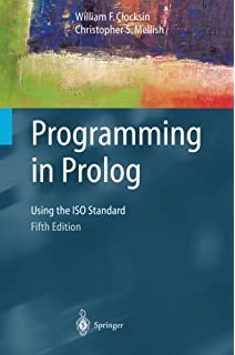 The Art Of Prolog Second Edition Advanced Programming Techniques