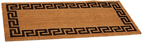 Kempf Greek Natural Doormat 0 5 Inch product image