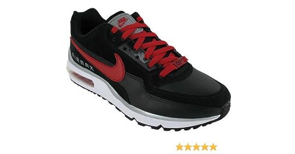 factory authentic bc795 3926b Amazon.com   Jordan 13 Retro Little Kids   Sneakers
