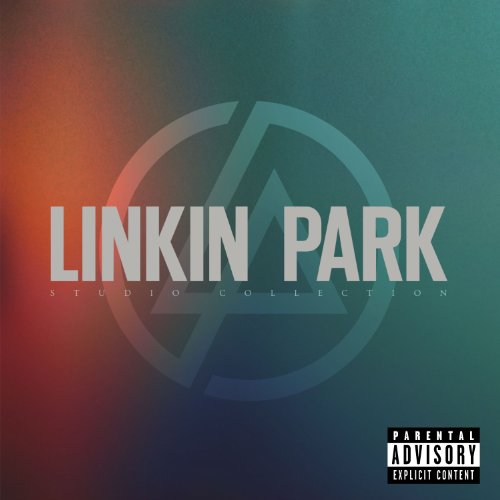 Leave Out All The Rest (Linkin Park Leave Out All The Rest Audio)