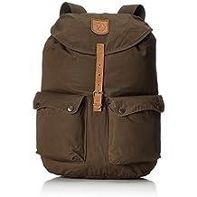 Fjallraven - Greenland Backpack Large