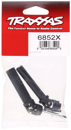 Traxxas 6852X Driveshaft Assembly Slash