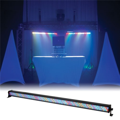Indoor Led Lighting Systems in US - 7