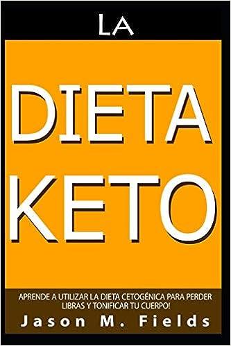 Dietas para adelgazar y tonificar el cuerpo