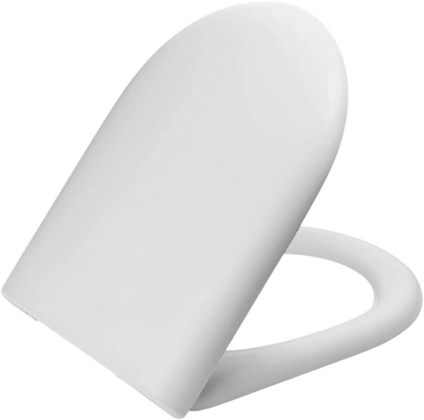 Saniplast Copriwater per Modello Esedra Ideal Standard Valencia Bianco