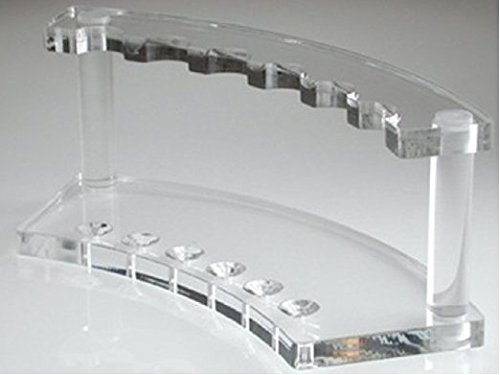 e cigarette display case - 7