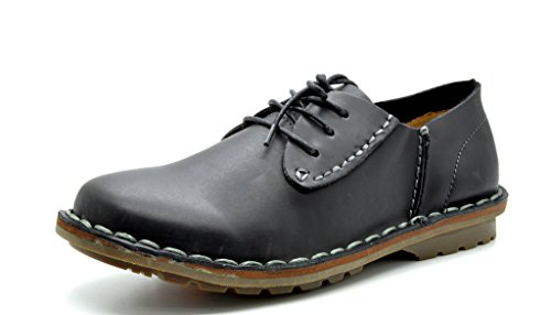 bruno-marc-6195-mens-dress-classic-casual-oxfords-leather-lace-up-comfort-shoes-black-size-95