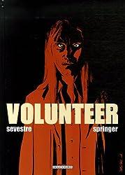 Volunteer, Tome 3 :