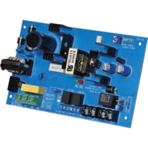 ALTRONIX OLS75 Offline Switching Power Supply Board. 12 or 24VDC @ 2.5A