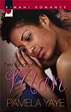 Her Kind of Man (Kimani Romance)