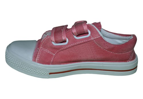 Red Tag , Mädchen Bootschuhe TOMOTO RED