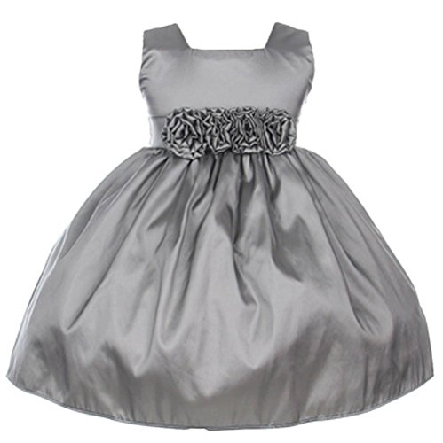 sweet-kids-little-girls-slvless-rolled-flw-waistband-dress-5-silver-sk-3047