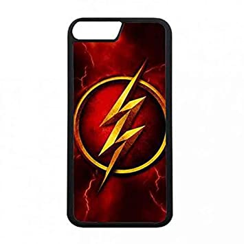coque iphone 7 the flash