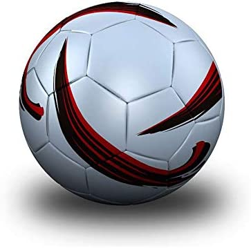 on way Balon DE Futbol REGLAMENTARIO: Amazon.es: Deportes y aire libre