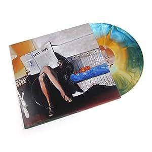 Part Time: Spell #6 (Colored Vinyl) Vinyl LP