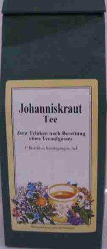Abtswinder Johanniskraut Tee 80g