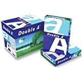 A4 Paper Double A (AA) 80 GSM One Box/Carton