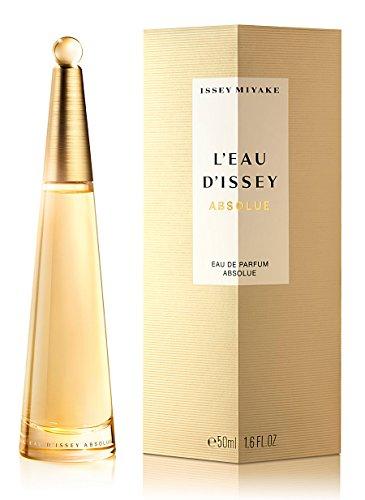 issey-miyake-eau-de-parfum-spray-leau-dissey-absolue-16-ounce