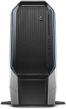 Dell Alienware Area-51 Hex Core i7 Desktop