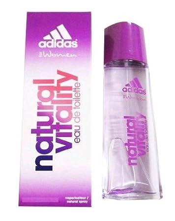 Adidas, Perfume sólido 100 gr.: Amazon.es: Belleza
