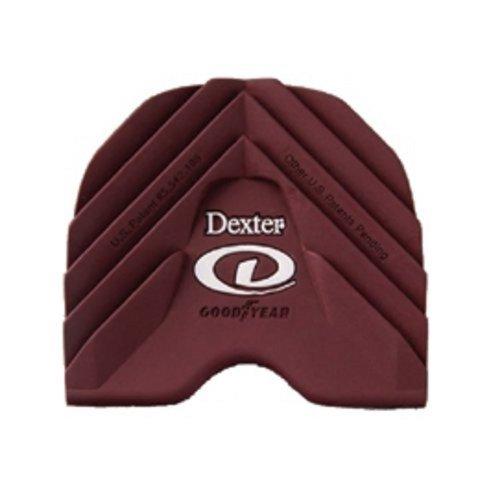 Dexter SST Ultra Brakz Heel Small (H2) by Dexter