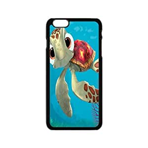 Cartoon turtle Phone Case for iphone 5 5s