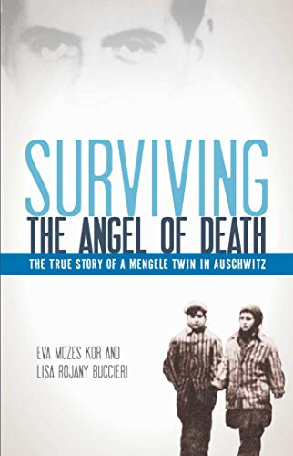Surviving the Angel of Death: Th...
