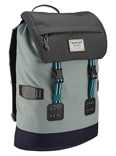 burton-tinder-backpack-slate-slub