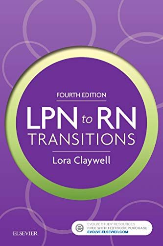 8 best transitions lpn to rn for 2019