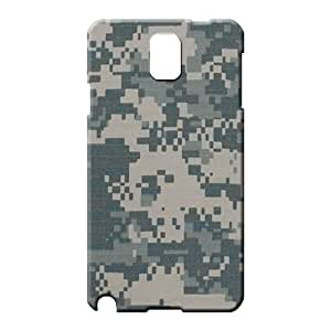 samsung note 3 Eco Package Colorful High Grade Cases phone carrying shells camo army digital