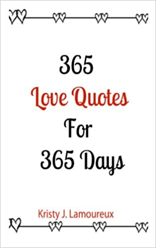 Buy 60 Love Quotes For 60 Days Book Online At Low Prices In India Amazing Online Love Quotes
