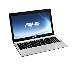 ASUS A55A-AB31-WT 15.6-Inch LED Laptop (White)