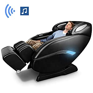 OOTORI Massage Chair Review 2020