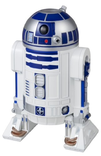 Star-Wars-R2D2-Home-Star-Planetarium