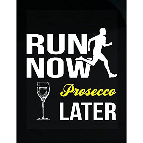 Buy prosecco brands