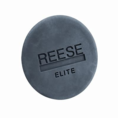 Reese 30136 Reese Hole Cover for Elite Under-Bed Gooseneck Hitch: Sports & Outdoors