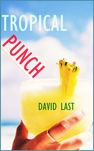 (Tropical Punch)