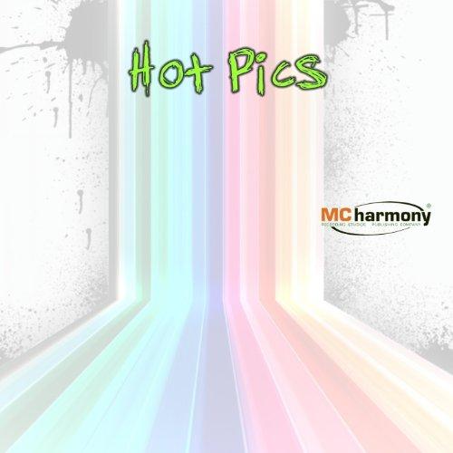 pic hot - 6
