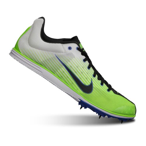 Nike 14 Rival Zoom D 7 Running Spikes HprqHw