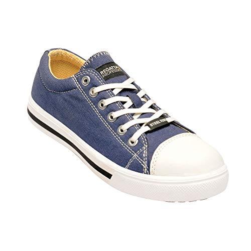 Chaussures Chaussures Regatta Regatta 87bf39 Trk107 Trk107 Regatta 87bf39 87bf39 Chaussures Trk107 FqdvgF