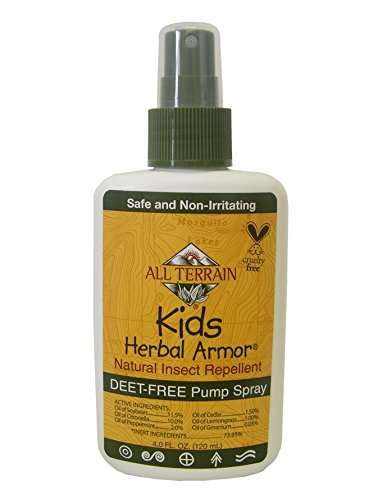 all-terrain-kids-herbal-armor-deet-free-natural-insect-repellent-spray-4-ounce