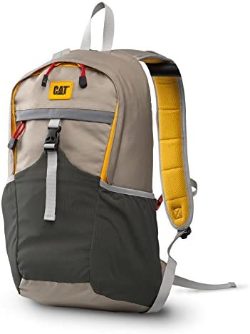 Caterpillar Daytrip Hydration Backpack