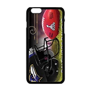 Super Bowl XLVII baltimore ravens Cell Phone Case for iPhone plus 6