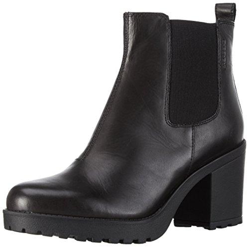 d72177e8b5f8f8 Vagabond Damen Grace Chelsea Boots  Vagabond  Amazon.de  Schuhe    Handtaschen