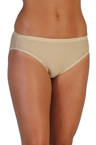 exofficio-womens-give-n-go-bikini-brief-medium-nude