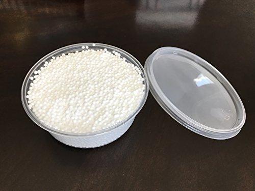 styrofoam-balls-for-slime-white-1mm-2mm-virgin-polystyrene-beads-for-floam-recipe-in-resealable-8-oz