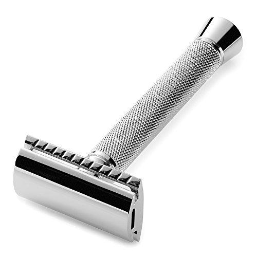 Buy rated double edge razor blades