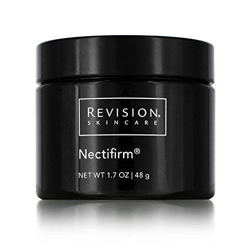 Revision Skincare Nectifirm, 1.7 oz (Best Moisturizer For 30 Year Old)