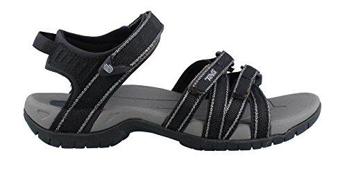 teva-womens-tirra-metallic-sandal-black-10-m-us